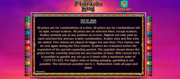 Piggy riches описание игрового автомата